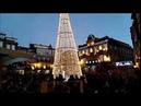 Ourense Navidad 2018