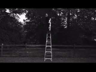 Darby Allin | AEW Dynamite 20/05/2020