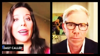 CNN Guest Stuns Hosts And Tears Into Media 'Fangirling' For Fauci