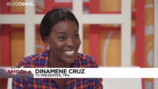 Kizomba & Angola's cultural Identity ( & Vibes Top Insights)🔥💥