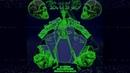 ICY SHINE 666 ALLO SQUADDD - KU$H666