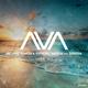 Trance Century Radio - #TranceFresh 302 - Michael Fearon & Euphoric Nation feat. Theresia - Lost At Sea