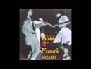 Pretty Boy - Bip Bop Bip /Wild Frantic Again/Rock'n' Roll RB Garage