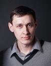 Фотоальбом Антона Арбузова