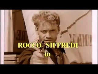 Rocco Siffredi : Outlaws 2 / 1999