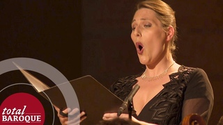 Charpentier - La Victoire de Milan (Ensemble Correspondances)