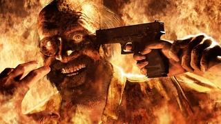 🔴#4 СТРИМ ПО Хоррор игре |Resident Evil 7 Biohazard|,ПРОХОЖДЕНИЕ,ЗАЛЕТАЕМ, БУДУ РАД ВИДЕТЬ ТЕБЯ 🔴