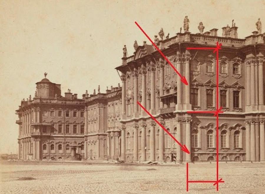Исследовательские сеансы| Путешествия в прошлое| Древние города, другие цивилизации| ET и земляне Kjeivljig5Y