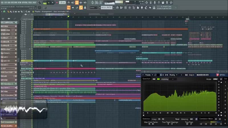 GrazySmash MEQA Hoof Shaker Soundnix Quadrivia Remix Unreleased