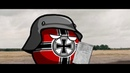 Molotovn't-Ribbentropn't Pact