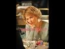 Червовая дама 1 серия детектив 2010 Франция Бельгия