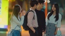 BoA 보아, Mad Clown   Tonight 오늘 밤   The Best Hit OST PART 4 [UNOFFICIAL MV]