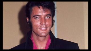 Elvis - The Las Vegas International Hotel