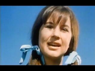 The Seekers - Turn, Turn, Turn (HQ Stereo, 1966/67)