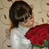 Elena Bolotnikova