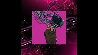 Southside x Pyrex Whippa type beat - Holla (prod. bouncegohard)
