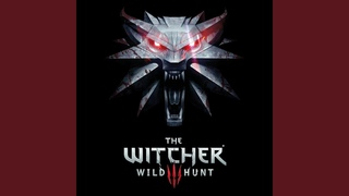 PS5\XBS\NS\PS4\XBO - The Witcher 3: Wild Hunt Complete \ GOTY Edition (Original Game Soundtrack)