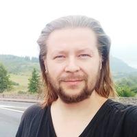 Тимофей Заводовский