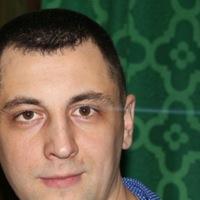 Виталик Бугаев