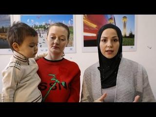 Обращение казахстанских родителей к депутатам Мажилиса