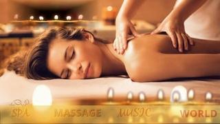 Relaxing Music Tantric Sensual Meditation Music Healing Calm Spa  Massage Music World