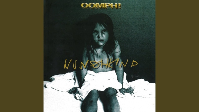 OOMPH! - Filthy Playground