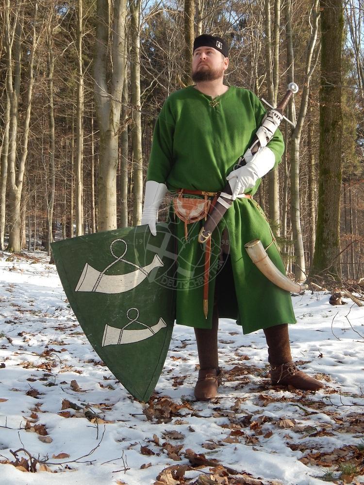 Escudos, estética y heraldica S6hMIbyVyHU