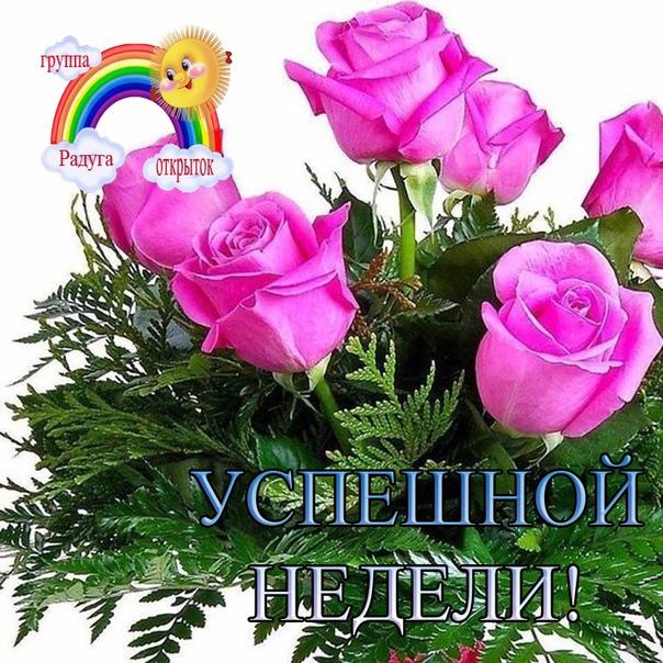 радуга открыток фото медового печенья