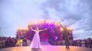 Александр Еловских и Анастасия Макеева-Верить в любовь День семьи, любви и верности 2019 (1 канал)