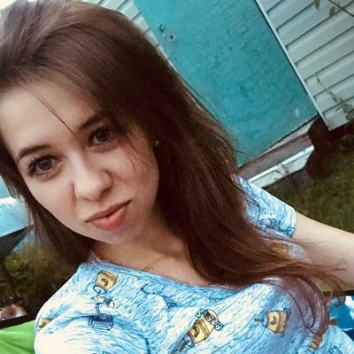 Ирина Постнова