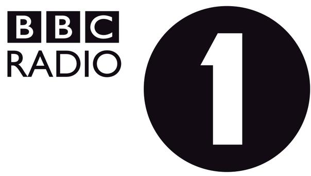 BBC Radio: Screen Time