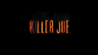 KILLER JOE (2011) VOSTFR HDTV-XviD MP3