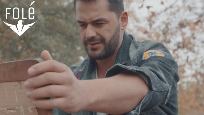 Shpat Kasapi Gjith jeten Official Video