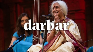 I was destined to be a musician   The inimitable Dr Prabha Atre