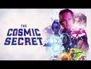 Документальный фильм - Космический секрет