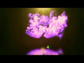 (opiumud-032) Soul Calibur - Majo