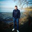 Личный фотоальбом Макса Мироненко