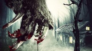 Лес призраков: Сатор — Русский трейлер (2021)