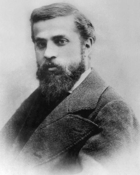 Нелепая смерть великого Антонио Гауди. Барселона (Испания), 10 июня 1926 года. Гауди родился в 1852 году и стал пятым ребенком в семье. Два его старших брата умерли во младенчестве, так что