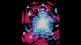 Cyrille Verdeaux - Nocturnes Digitales (1980 Fortuna Edition) Kraut, Prog, Drone