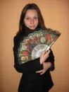 Личный фотоальбом Анны Самолюк