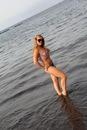 Личный фотоальбом Tatyana Agafonova