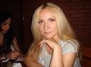Фотоальбом Анны Лазебной
