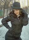 Фотоальбом Юлии Соколовой