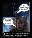 Личный фотоальбом Ильи Володина