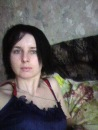 Персональный фотоальбом Камилы Трегуб