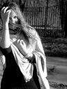 Личный фотоальбом Наталии Карповой