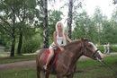 Персональный фотоальбом Natali Tumanova