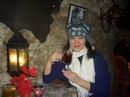 Личный фотоальбом Ольги Ильинской