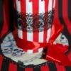 Iris Scythe {handmade hats & gloves}